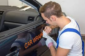 What S The Best Vinyl For Car Decals Here S Your Answer