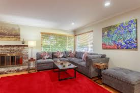 vacation home luxurious palo alto ca