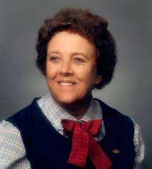 Augusta Simmons Obituary - Altamonte Springs, FL