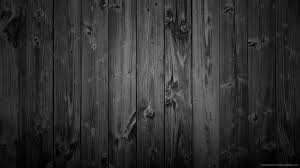 black wood wallpapers top free black