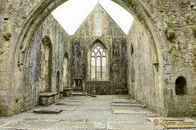 "Резултат с изображение за ""irish monastery"""