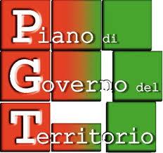 Risultato immagini per PGT