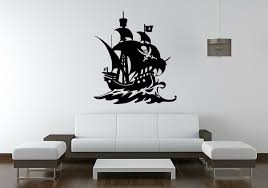 Fathead Pirates Of The Caribbean Wall Decal Model 15534748 For Sale Online Ebay