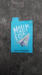 review buku k dan elsa boy candra haf narandzhaf medium