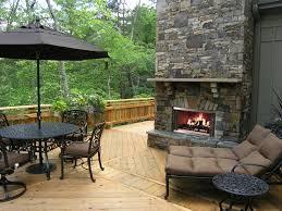 heatilator montana wood burning