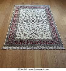 beautiful hereke turkish silk carpet