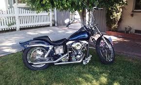 harley davidson shovelhead motorcycles
