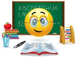 Teacher Emoticon | Emoji images, Smiley, Emoticon