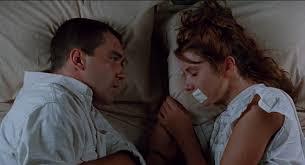 Tie Me Up! Tie Me Down! (rewatch)   Martin Teller's Movie Reviews