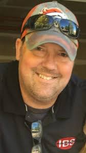 Obituary of Jeffrey L. Johnson | Funeral Homes & Cremation Services...