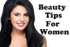 how to look more beautiful and