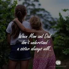 family quotes family quotes images