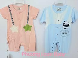 Phương Loan Baby - Shop Mẹ và Bé added a... - Phương Loan Baby ...