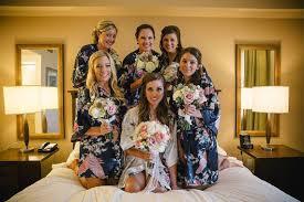kimonos for bridesmaids fashion dresses