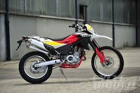 swm motorcycles cycle world