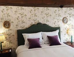 our rooms the milbank arms pub inn