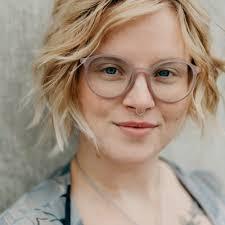 Meg LeAnne Smith (@ML__Design) | Twitter