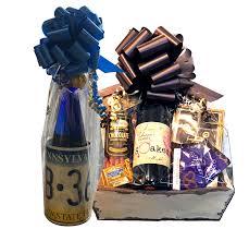 jenny s gift baskets quality