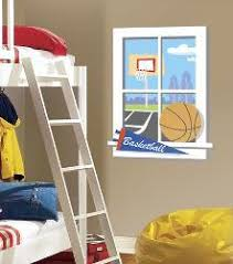 Basketball Wall Stickers Posters Prints Paintings Wall Art For Sale Allposters Com