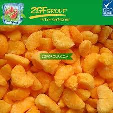 halo oranges carbs mandarin orange