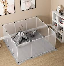Best Price High Quality Dogs House Plastic Near Me And Get Free Shipping A104