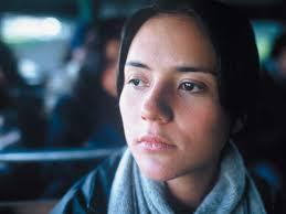 Joshua Marston • New Zealand International Film Festival