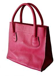 small pink lunch totes confederated