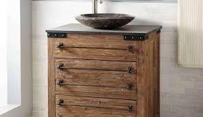 storage bathroom cabinet