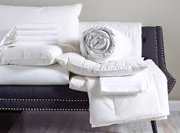 w hotels bedding duvets blankets