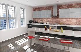 glass kitchen cabinet doors aluminum