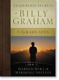myra harold shelley marshall - leadership secrets billy graham - AbeBooks
