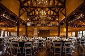 wedding venues in stockton mo 180