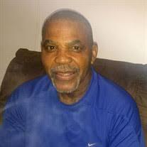 "LeRoy ""Roy"" Johnson Obituary - Visitation & Funeral Information"