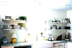 ikea kitchen shelves kitchen shelf