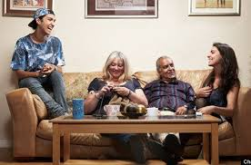 gogglebox cast what they do for a living
