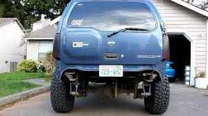 Image Result For Off Road Stickers And Decals Xterra With Images Nissan Xterra Nissan Offroad