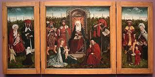 Musée des Beaux-Arts de Gand — Wikipédia