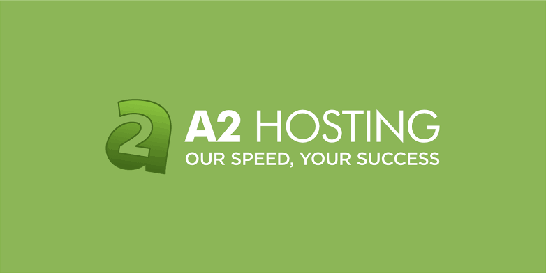 Image result for a2 hosting