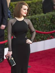 Sophie Mcshera Photo Shared By Evangelin3 | Fans Share Images