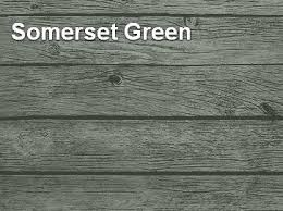 Cuprinol 2 5 Litre Garden Shades Standar Buy Online In Canada At Desertcart