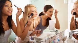 fda warns of contaminated kids makeup