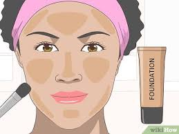 how to use makeup to look older 15