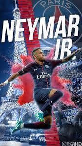 neymar jr wallpaper 2018 hd 74 pictures