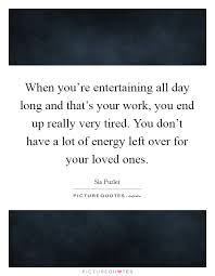 end of work day quotes sayings end of work day picture quotes