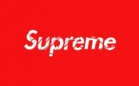 45 supreme iphone wallpaper live on