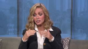 Donna Mills opens up about sexual harassment as a young actress on ...