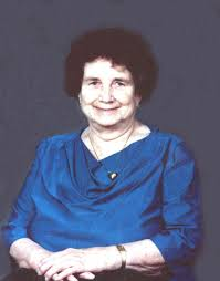 Margaret Ellen Adeline Hill Obituary - Acton, Ontario | MacKinnon ...