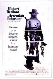 Achat Jeremiah Johnson en Blu Ray - AlloCiné