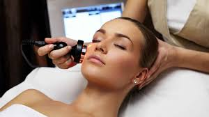 which is the best laser hair removal