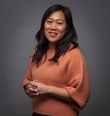 Priscilla Chan Named San Francisco Chronicle's Visionary of the Year in  Third Annual Awards Program | Business Wire
